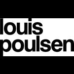 Louis Poulsen brand logo