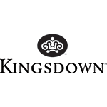 Kingsdown brand logo