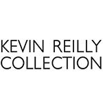 Kevin Reilly brand logo