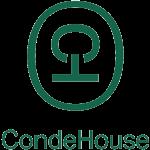 CONDE HOUSE brand logo
