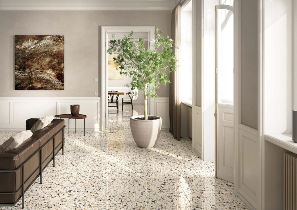 Mandarin Stone_Terrazzo-Nouveau-Ivory-Gloss-Porcelain-2-1400x990