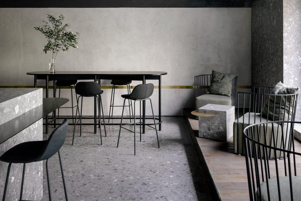 dezeen_lievito gourmet pizza and bar-mddm-studio-interiors-restaurants-beijing-china_dezeen_2364_col_5