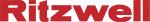 Ritzwell brand logo